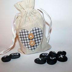DIY Sugar Scrub / Zuckerpeeling Limette ganz einfach selber machen Peter Pan, Manners, Tinkerbell, Burlap, Xmas, Diy Upcycling, Reusable Tote Bags, Wedding, Valentine Gift For Him