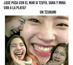 Memes Twice - 35 - Wattpad Memes Do Blackpink, Best Memes, Funny Memes, Kpop Girl Groups, Kpop Girls, Shy Shy Shy, Tzuyu And Sana, Reading Meme, I Fancy You