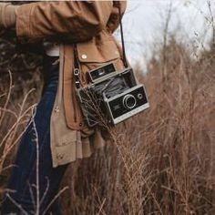 Life is strange / Max Caulfield aesthetic Autumn Aesthetic, Brown Aesthetic, Aesthetic Vintage, Aesthetic Style, Couple Aesthetic, Character Aesthetic, Jonathan Byers, Photo Images, Photocollage