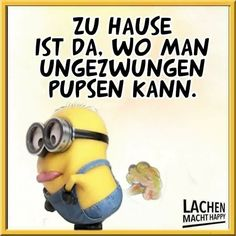 Happy Minions, Minion S, Lachen Macht Happy, Tabu, Minions Quotes, Humor, Picture Video, Funny Pictures, Comic Books