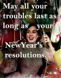21 trendy Ideas for quotes funny new year resolutions 21 trendy Ideas for quotes funny new year resolutions,Funny Quotes 21 trendy Ideas for quotes funny new year resolutions Related posts:Erica Shaw on. New Years Eve Quotes, Quotes About New Year, New Quotes, Life Quotes, Inspirational Quotes, Motivational, New Year Quotes Funny Hilarious, Funny Quotes, Funny Ideas