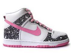 10+ Hip hop dance shoes ideas   shoes