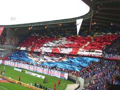 PSG-OM 2007/2008