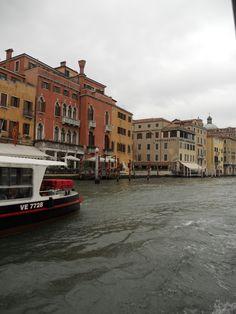Wenecja 12