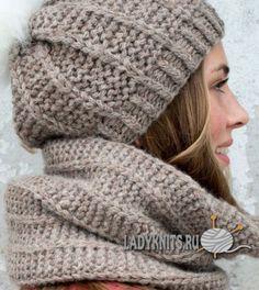 Crochet 1 Hour Messy Bun Beanie Crochet Hat With Bow Crochet Gandalf Hat Pattern Tam O Shanter Hat Loom Knitting, Hand Knitting, Knitting Patterns, Tam O' Shanter, Knit Crochet, Crochet Hats, Crochet Fashion, Crochet Clothes, Knitted Hats