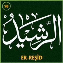 98_er_resid