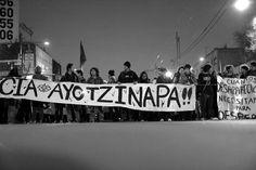 Justicia para Ayotzonapa Justicia para Mexico