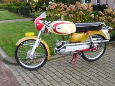 Eysink 1966