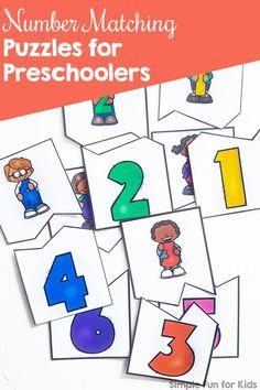 519 Best Math Activities For Preschool And Kindergarten Images On Pinterest In 2018