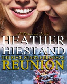 Release Tour    #AmazonPrime #KindleUnlimited #newreleases #romance #MoBPromos #Amazon #Kindle #Release #ReleaseTour #Contemporary #ContemporaryRomance Title: A Rock Stars Christmas Reunion  http://amzn.to/2fhEvI9 Author: @Heather Hiestand Genre: Contemporary Romance Release Date: October 14 2016  Hosted: (http://ift.tt/1QudXSK) @MoBPromos  Giveaway  http://ift.tt/2fDEldV  Add the book to Goodreads  http://ift.tt/2fVFWyP #BookLinks Amazon: http://amzn.to/2fhEvI9 #Synopsis: Twelve years ago…