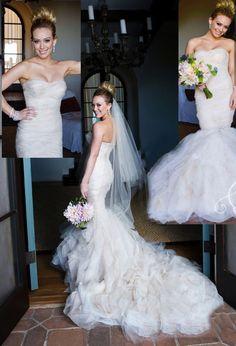 See The Celebs Who Secretly Wed Belloria Celebrities Love Weddings