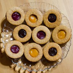 Xmas, Christmas, Muffin, Food And Drink, Low Carb, Cookies, Baking, Breakfast, Desserts