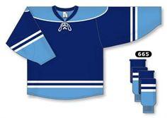 ee64e55e921 AK - Athletic Knit Team Uniforms