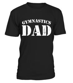 "# Mens Gymnastics Dad Cute Gift Proud Father Distressed T-Shirt .  Special Offer, not available in shops      Comes in a variety of styles and colours      Buy yours now before it is too late!      Secured payment via Visa / Mastercard / Amex / PayPal      How to place an order            Choose the model from the drop-down menu      Click on ""Buy it now""      Choose the size and the quantity      Add your delivery address and bank details      And that's it!      Tags: Makes a great gift…"