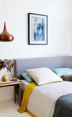 20 best modern bedrooms