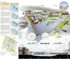 12 Mind-Bending Ways Boston Could Confront Rising Seas - Water World - Curbed Boston