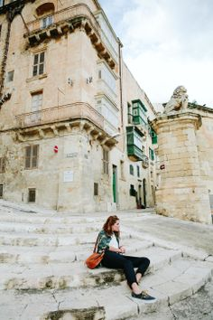 Madewell Spring 2014 x Erin Wasson. l Malta Direct will help you plan an incredible getaway Erin Wasson, Adventure Is Out There, The Great Outdoors, Places To See, Madewell, Cool Pictures, Beautiful Places, Surfing, Around The Worlds