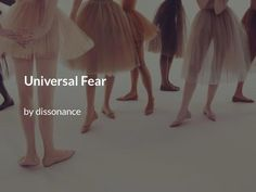 "Read ""Universal Fear "" by dissonance on Commaful! Poetry Lessons, Poetry Quotes, Poems Beautiful, Most Beautiful, Some Love Quotes, Famous Poems, Sadness, Dreams, Thoughts"