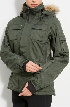 canada goose online sales 2013 sale outlet you can pay the lowest