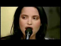 The Corrs - 'Only When I Sleep'