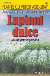 Altoirea pe intelesul tuturor - Editura M. Products, Sun, Sweets, Plants, Gadget