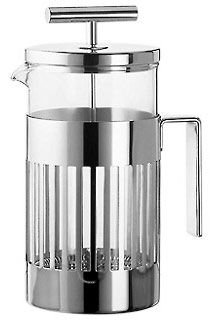 Alessi Coffee Plunger