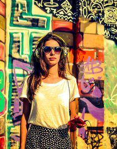 Lori la pe www. Fashion, Moda, Fashion Styles, Fashion Illustrations