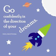 Image result for motivational quotes for 12 year olds