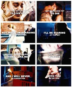 #dauntless #brave #tris #four #divergent #insurgent #allegiant #tobias #books #movie #divergentedits #candor #movie #2014 #six #fourtris