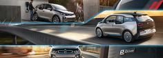 The new 2014  BMW i3 is now available! http://www.caseybmw.com/bmw-i3-information.aspx