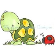 Whipper Snapper Designs is an expansive online store selling a large variety of unique rubber stamp designs. Cartoon Drawings, Animal Drawings, Cute Drawings, Child Draw, Doodles, Turtle Love, Cute Clipart, Pet Rocks, Digi Stamps