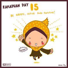 55 Best Ramadan Mubarak photos by