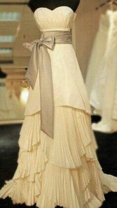 Divine Vintage Dress !!!