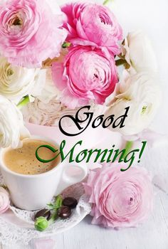 G Morning, Morning Wish, Good Morning Beautiful People, English Quotes, Greeting Cards, Afrikaans, Pictures, Memories, Bonjour