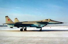 Mig 39 MFI, Advanced Tactical Fighter, The Flatback - xxDxx Fighter Aircraft, Fighter Jets, Russian Military Aircraft, Russian Fighter, Aviation News, Russian Air Force, Military Pictures, Jet Engine, Military Jets