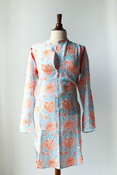 NEW Hagia Dress
