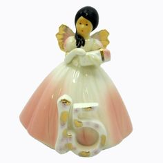 Porcelain Doll: Josef Fifteen Year Quinceanera Doll * You can get more details by clicking on the image. Porcelain Doll Makeup, Fine Porcelain, Gold Paint, Quinceanera, Decorative Bells, Girl Birthday, Baby Dolls, New Baby Products, Christmas Ornaments