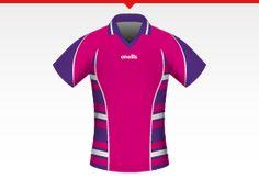 O'Neills Irish International Sports Co. Wetsuit, Irish, Lady, Sports, Swimwear, Fashion, Scuba Wetsuit, Hs Sports, Bathing Suits