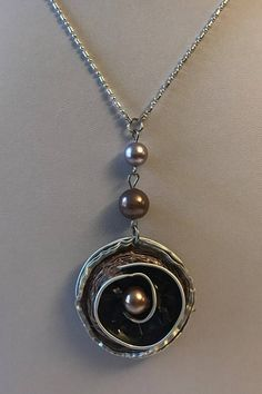 Made from Recycled coffee capsules