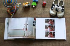 MyPublisher Photobook