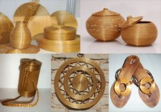 37 Best Brazil Arts And Crafts Images On Pinterest Crafts