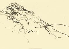 mountain7 Drawings, Artwork, Sketches, Work Of Art, Sketch, Drawing, Portrait, Draw, Resim