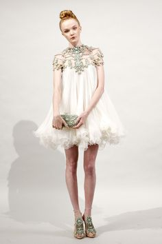 Special Party Dress