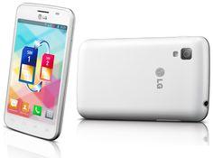 LG Optimus L4 II Price In India,Features & Specifications:LG Optimus L4 II smart Phone Has announed In The Mobile Market.LG Optimus L4 II Smart