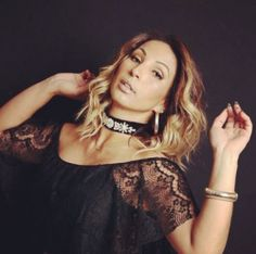 Bastidores da Beleza: cantora Valesca Popozuda revela como cuida do cabelo loiro, da pele e +; confira!