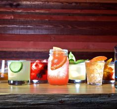 7 Simple Tequila Cocktails You Can Make Right Now