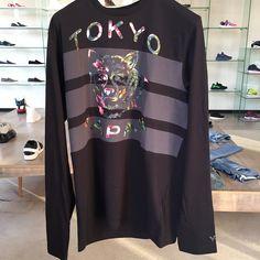 GIGI TROPEA  The BEST Shop  SHOPPING on LINE  FARFETCH  YOHJI YAMAMOTO €125