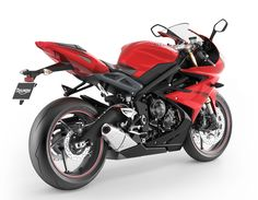77 best motorbike sport and lifestyle images on pinterest 2013 triumph daytona 675r specs and price until the release of the 2006 triumph daytona fandeluxe Choice Image