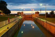 15 beste afbeeldingen van lelystad holland netherlands en the