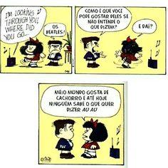 por quino @mafaldadigital